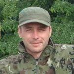 Черняк Андрій Іванович